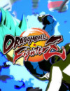 Dragon Ball FighterZ Loot Boxes Confirmed!