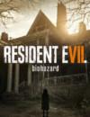 Resident Evil 7 Biohazard Sold Over 5.1 Million!