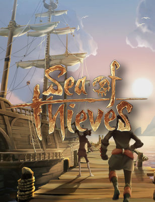 New Sea Of Thieves Update Called Hungering Deep