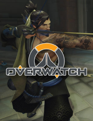 Now Live In The Overwatch PTR Is Reworked Hanzo And New Rialto Map