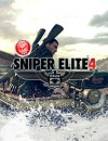 Sniper Elite 4 Trophy List Has 51 Trophies And Many Achievements