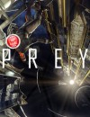 New Prey Trailer Gives You A Tour Of Talos I