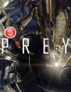 New Prey Trailer Gives You A Tour Of Talos I