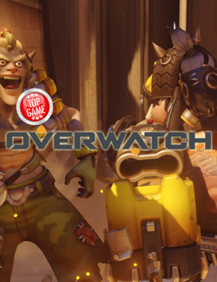 Overwatch Anniversary Event Planned, Rumored GOTY Edition and Loot Boxes