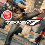 Different Tekken 7 Trailers Introduced In A Span Of A Couple Of Days