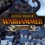 New Race Included in Total War Warhammer 2 Pre Order Bonus