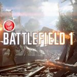 DICE Reveals The Upcoming Battlefield 1 Maps And Game Modes