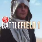Battlefield 1 Campaign Offers Different Characters To Choose From
