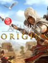 Ubisoft Reveals Assassin's Creed Origins Live Action Trailer