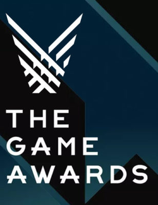 The Game Awards 2017 Best Trailers And Reveals