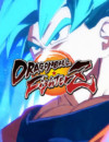 New Dragon Ball FighterZ Trailer Plus Android 21 Teaser
