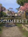 New The Elder Scrolls Online Summerset Welcomes Players to the Home of the High Elves