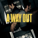A Way Out Lifetime Sales Surpassed In Two Weeks of Launch