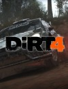 Straight Tracks Available in DiRT 4 Your Stage