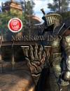 The Elder Scrolls Online Morrowind Server Launch Times Revealed
