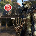 The Elder Scrolls Online Morrowind Server Launch Times Revealed