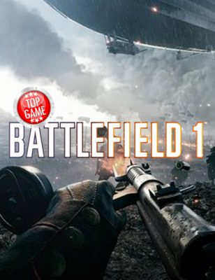 Be Like A Movie Director With Battlefield 1 Spectator Mode