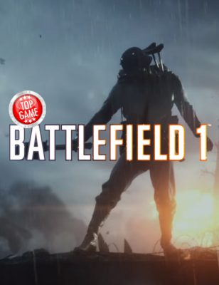Battlefield 1 Reviews Are Here, Get To Know What The Critics Say