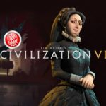 Civilization 6 Reviews: Game Gets Universal Acclaim