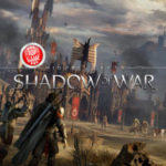 Introducing Middle Earth Shadow of War Endless Shadow War Mode