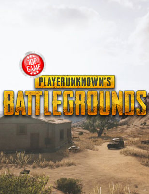 PUBG Desert Map Screenshots Shown! See Them Here!