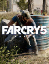 Far Cry 5 Highest Setting Announced By Ubisoft!