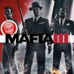 Mafia III New Trailer Featuring The Marcano Family