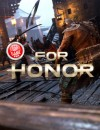 The For Honor Open Beta Is Finally Here!