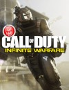 Call of Duty Infinite Warfare Making Changes To Weapons, Modes and More After Betas