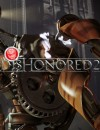 Dishonored 2 PC System Requirements Revealed