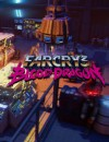 Far Cry 3 Blood Dragon Is Free To Play This November