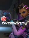 Overwatch Has A New Hero And It Is The Most Awaited Sombra