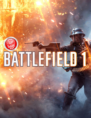 Battlefield 1 Stats Soaring After Over A Week Of Release