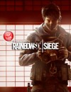 Rainbow Six Siege New Operator Echo In Operation Red Crow