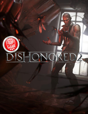 Dishonored 2 Critic Reviews Are Out! Know What They Have To Say