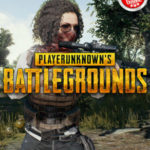 PlayerUnknown's Battlegrounds 1.0 Launch, Leaderboards Reset