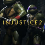 Injustice 2 Fighter Pack 3 Reveals New Characters