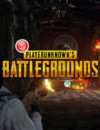 Issues Experienced On launch Day For PUBG Xbox One Release