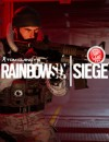 Play Rainbow Six Siege For Free This Weekend On PC!