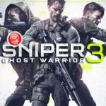 Sniper Ghost Warrior 3 Multiplayer Postponed to Q3 2017
