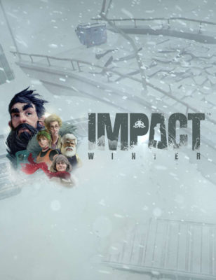Know Who The Impact Winter Characters Are In Your Survival Team