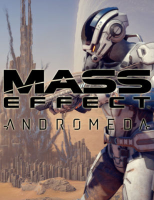 Mass Effect Andromeda Preorder Bonuses and Editions Detailed