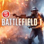 """Line of Sight"" The New Battlefield 1 Custom Game Expected This Week"