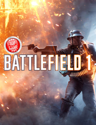"""""""Line of Sight"""" The New Battlefield 1 Custom Game Expected This Week"""