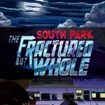 Watch: South Park The Fractured But Whole Behind The Scenes