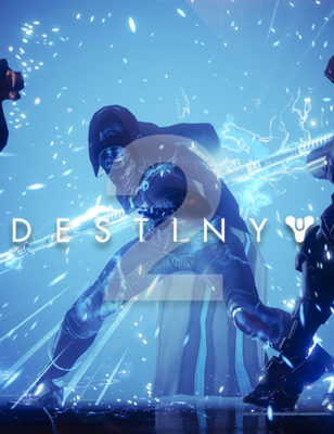 Raid Schedules Plus Known Issues In Destiny 2 PC Launch Details