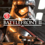 Reveal of Star Wars Battlefront 2 The Last Jedi Content Calendar For December
