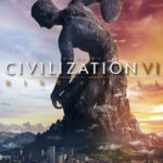 Two New Civs In Civilization 6 Rise and Fall Expansion