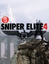 Sniper Elite 4 New Features Revealed in 101 Gameplay Trailer