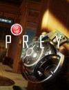 New Trailer Featured In Prey Recycle Charge, Demo Now Live